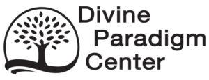 Divine Paradigm - Salisbury MA - logo 2