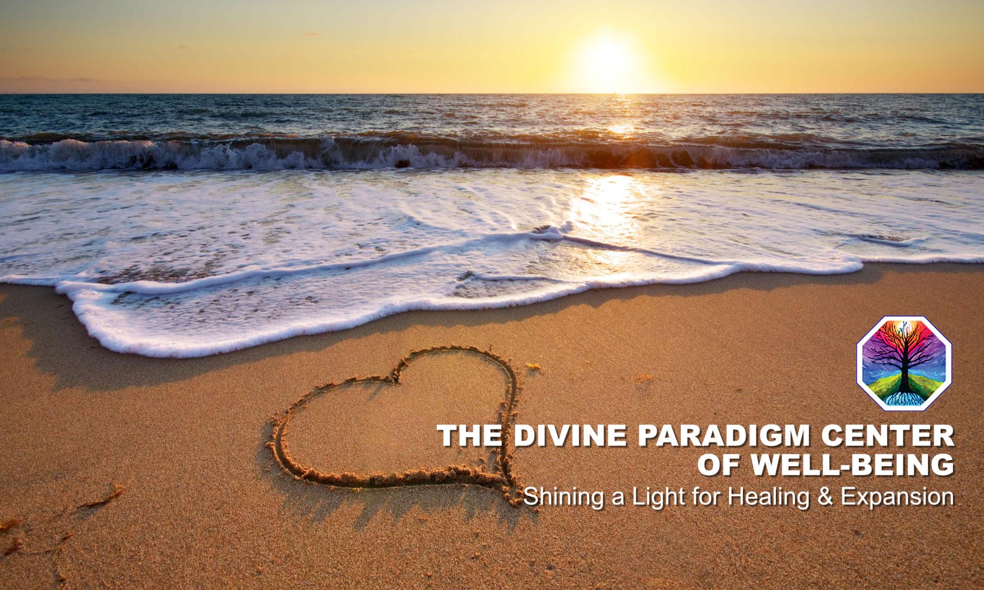 Divine Paradigm Center